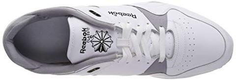 Reebok Classic Leather II, White Image 7
