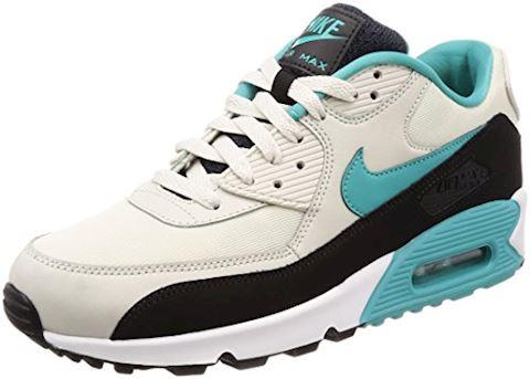 a047721955 Nike Air Max 90 Essential - Men Shoes | AJ1285-001 | FOOTY.COM