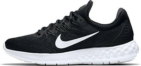 Nike Lunar Skyelux Men's Running Shoe - Black Image