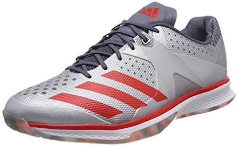 adidas Counterblast Shoes Image