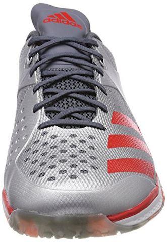 adidas Counterblast Shoes Image 4