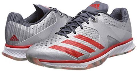 adidas Counterblast Shoes Image 5