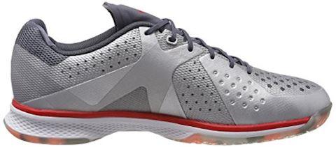 adidas Counterblast Shoes Image 6