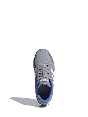adidas Hoops 2.0 Shoes Image 3