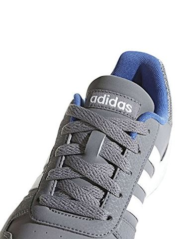 adidas Hoops 2.0 Shoes Image 5
