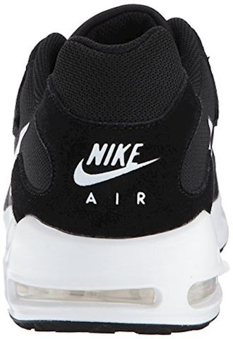 Nike Air Max Guile - Black/White Image 2