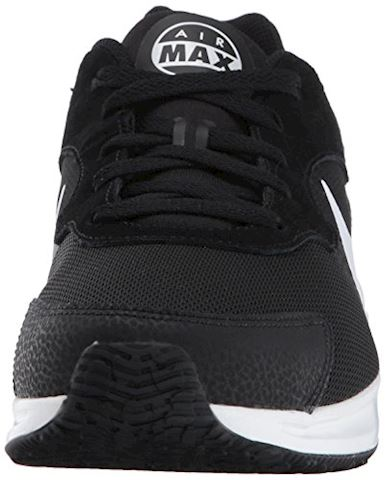 Nike Air Max Guile - Black/White Image 4