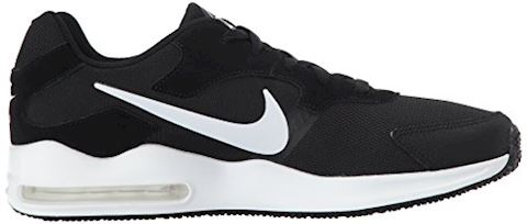 Nike Air Max Guile - Black/White Image 7