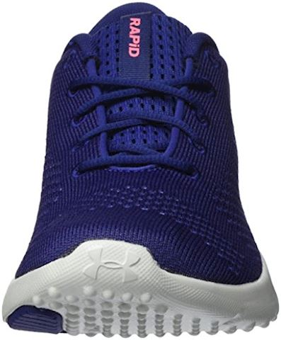 Under Armour Women's UA Rapid Running Shoes Image 4