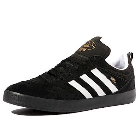adidas Suciu ADV Shoes Image