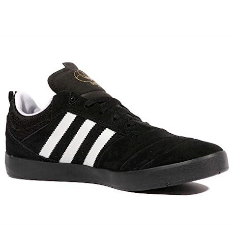 adidas Suciu ADV Shoes Image 2