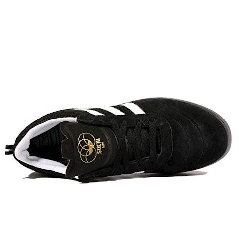 adidas Suciu ADV Shoes Image 4