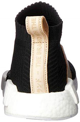 adidas NMD_CS1 Primeknit Shoes Image 2