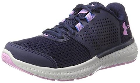 Under Armour Women's UA Micro G Fuel Running Shoes Image