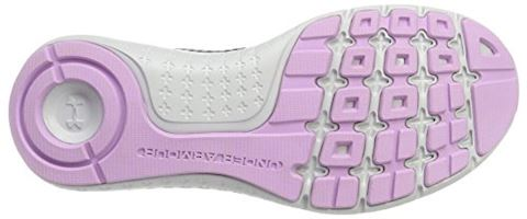 Under Armour Women's UA Micro G Fuel Running Shoes Image 3