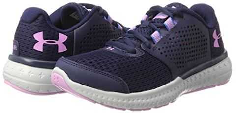 Under Armour Women's UA Micro G Fuel Running Shoes Image 5