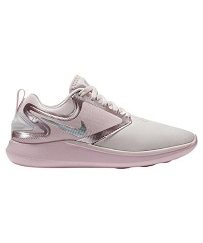 Nike LunarSolo Older Kids' Running Shoe Image