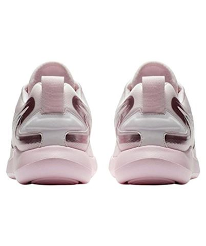 Nike LunarSolo Older Kids' Running Shoe Image 5