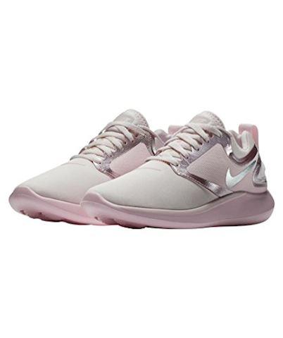 Nike LunarSolo Older Kids' Running Shoe Image 6