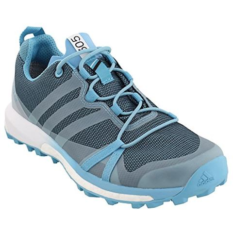 adidas TERREX Agravic GTX Shoes Image