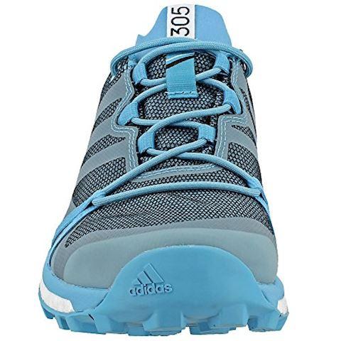 adidas TERREX Agravic GTX Shoes Image 2