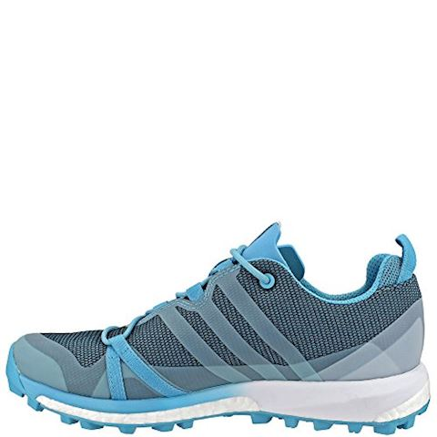 adidas TERREX Agravic GTX Shoes Image 3