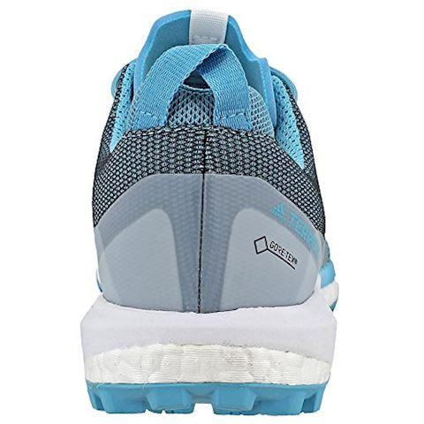 adidas TERREX Agravic GTX Shoes Image 4