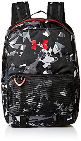 0a48efb58b Under Armour Boys  UA Armour Select Backpack Image