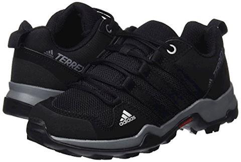 adidas AX2R Shoes