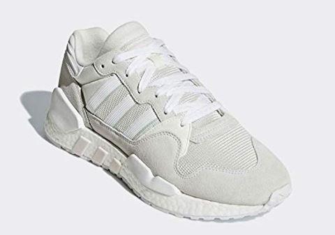 premium selection 4c168 9df94 adidas ZX930xEQT Shoes