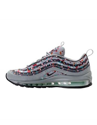 Nike Air Max 97 UL'17 Premium Women's Shoe - Grey Image