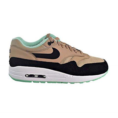43886799949fc Nike Air Max 1 Women s Shoe - Brown Image