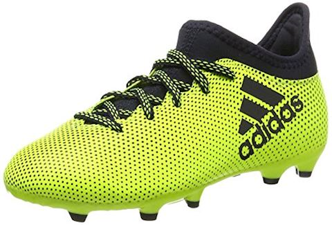 adidas X 17.3 Firm Ground Boots Image 15