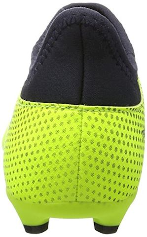 adidas X 17.3 Firm Ground Boots Image 16