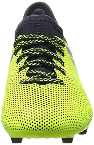 adidas X 17.3 Firm Ground Boots Image 18