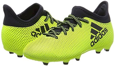 adidas X 17.3 Firm Ground Boots Image 19