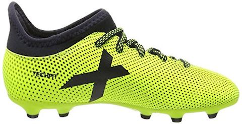 adidas X 17.3 Firm Ground Boots Image 20