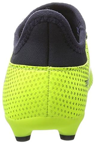 adidas X 17.3 Firm Ground Boots Image 2