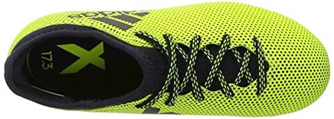 adidas X 17.3 Firm Ground Boots Image 21