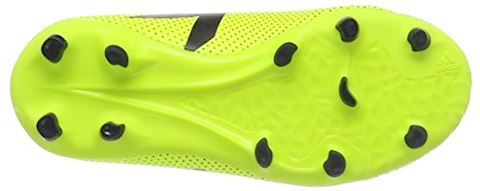adidas X 17.3 Firm Ground Boots Image 3