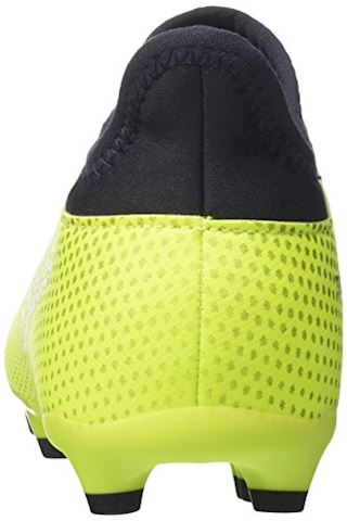 adidas X 17.3 Firm Ground Boots Image 9