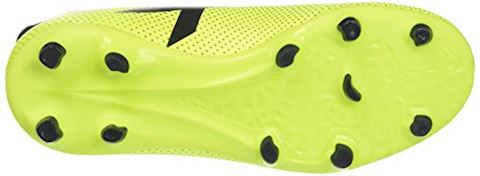 adidas X 17.3 Firm Ground Boots Image 10