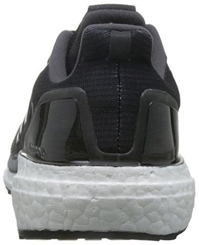 adidas Supernova Shoes Image 2