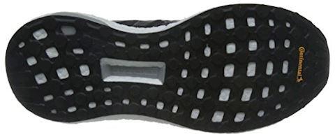 adidas Supernova Shoes Image 3