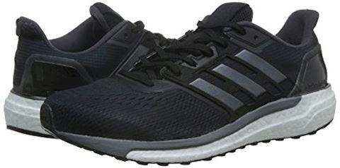 adidas Supernova Shoes Image 5