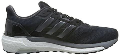 adidas Supernova Shoes Image 6