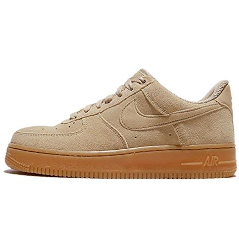 Nike Air Force 1 '07 SE Women's Shoe Image