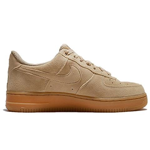Nike Air Force 1 '07 SE Women's Shoe Image 2
