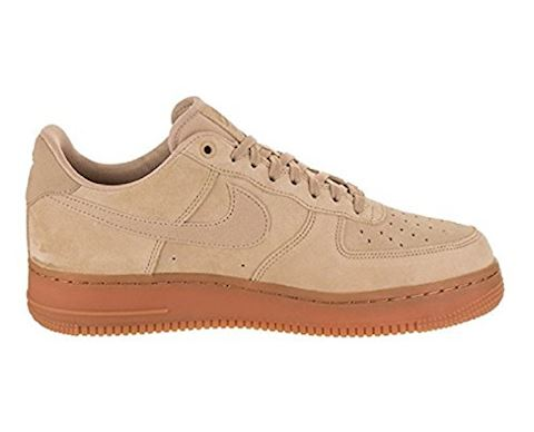 Nike Air Force 1 '07 SE Women's Shoe Image 6