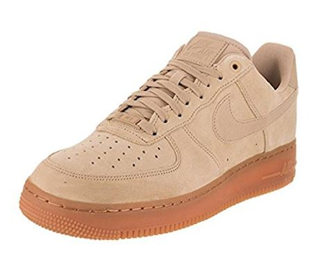 Nike Air Force 1 '07 SE Women's Shoe Image 7